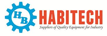 Habitech Vietnam